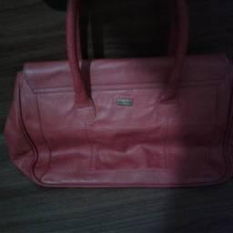 0a9e4c797 Bolsas, malas e mochilas no Brasil - Página 10 | OLX