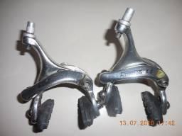 Peças de caloi 10 ou monark 10, usadas