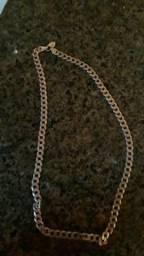 Vendo esse colar