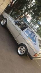Gol turbo 1985 - 1985