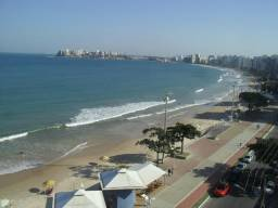Apartamento em Guarapari para temporada - Praia do Morro