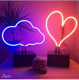 Luminosos Neon