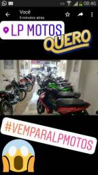 Mega feirão de motos nesse domindo ( 20/05/2018 ) - 2018