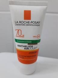 Protetor Solar LA Roche-Posay