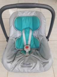 Cadeirinha/bebê conforto
