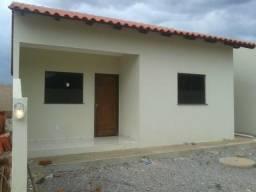 Troco Casa por terreno ;