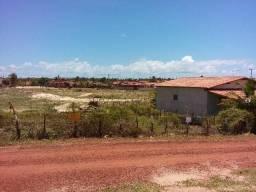 Vendo 2 Lotes Terrenos(400m) na Praia de Zumbi-RN