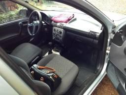 Vendo corsa sedan - 2007