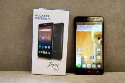 Smartphone Alcatel PIXI4 6