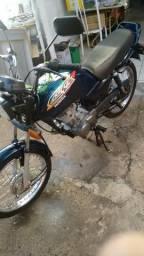 Titan 99 - 1999