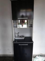 Armário de cozinha 3 peças