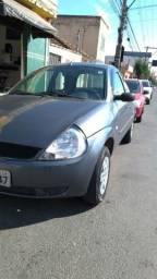 Vendo ou troco ford ka 1.0 impecavel abaixo da tabela - 2004