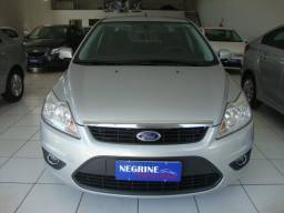 Ford Focus Sedan 2.0 Flex 2011 - 2011