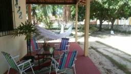 Alugo Casa de praia em Salinas Pará