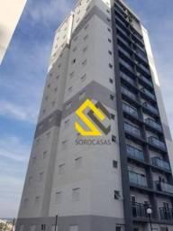Apartamento à venda, 52 m² por R$ 250.000,00 - Parque Morumbi - Votorantim/SP
