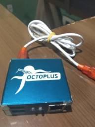Box Octoplus Samsung/LG