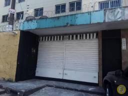 Loja comercial para alugar em Jose bonifacio, Fortaleza cod:1447