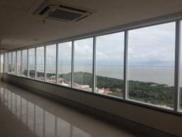 T- Inteligente Office ,Salas Comercias No Calhau ,metragem 34 a 210,12M