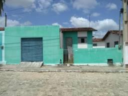 Repasse de uma casa em Ceará-mirim conjunto barretao