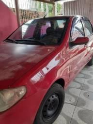 Fiat Siena 1.8 - GNV 2005/2006 - 2005