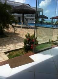 Residencial Granito & Jasmim (Aluguéis de Diárias, Finais de Semana, Feriados e Temporada)