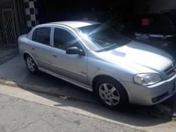 Gm Astra Sedan Advantage 2009 Impecável - 2009