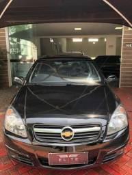 Vendo Gm Vectra Elite 2006 com teto solar, completo, 2.4 - 2006