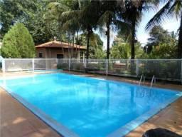 Casa à venda com 3 dormitórios em Chacaras villa verde, Birigui cod:V4595