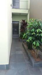 (JA) Vendo Casa 4 quartos sendo 3 suites - Barreira Cravo Volta Redonda