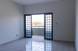 Apartamento de 3 quartos em Ribeirão Preto | LH4DE