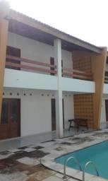 Ótima Casa em Condomínio Villa Dei Fiori na Praia dos Carneiros
