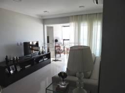 Apartamento à venda com 3 dormitórios em Vila sao paulo, Aracatuba cod:V5657