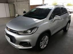 Chevrolet Tracker 1.4 16v Turbo Premier - 2018
