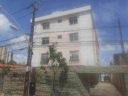 AP1560 Edifício Miragem, apartamento com 3 quartos, ao lado do shopping Rio mar. Papicu