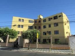 Apartamento 2º andar Coophamil