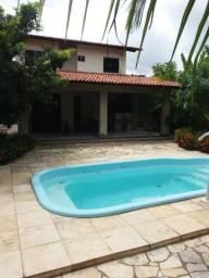Linda chácara no Itapéra, Maioba , com 1.750 m²