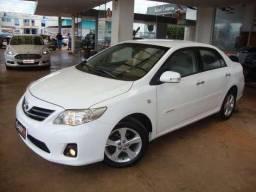 Vendo Direitos Toyota Corolla - 2013