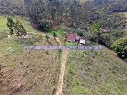 Fazenda com 216 Hectares,Sede,excelentes baixadas, a 1,5km da Serra do funil Rio Preto/MG