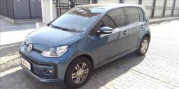 Volkswagen up 1.0 Mpi Move up 12v - 2018
