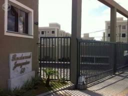 OPORTUNIDADE!!! Residencial Jangadas em Nova Parnamirim