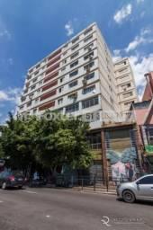 Apartamento à venda com 2 dormitórios em Azenha, Porto alegre cod:184731