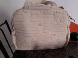 Vendo 2 bolsas maternidades