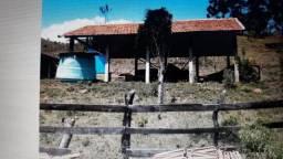 Chácara à venda em Das colinas macacos, Silveiras cod:1495