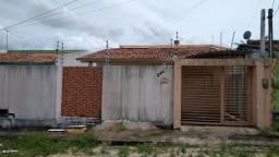Casa Cidade das Rosas