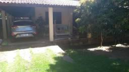 Ipioca condominio sauaçuhy casa terrea 3 quartos prox a praia