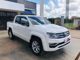 Amarok Highline V6 3.0 Diesel Aut. 2018 - 2018