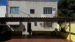 Vista Alegre R$ 195.000,00