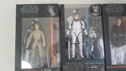 Star Wars - coleção