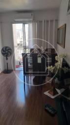 Casa à venda com 3 dormitórios em Braz de pina, Rio de janeiro cod:854745