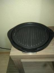Smart Grill Mondial